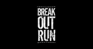 Breakout Run logo