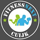 FitnessNext Logo