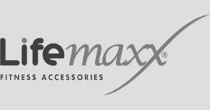 Lifemaxx logo