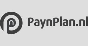 PaynPlan logo