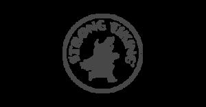 Strong Viking logo