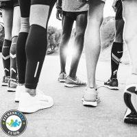 Voorbereiden op bootcamp | FitnessNext