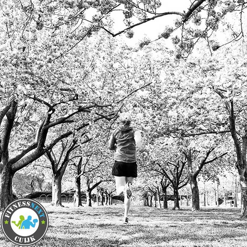 Waarom bootcamp | FitnessNext